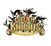 Ini Dia, Awaken Normal Hero Seven Knight yang Beda Banget!
