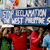 Is it West Philippine Sea or South China Sea?