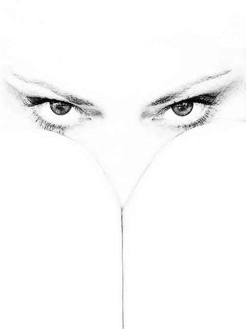 """Με την """"Ζηλοφθονία"""" συνεχίζεται τo Φωτογραφικό Project SEVEN - Συμμετέχει ο Θεσπρωτός φωτογράφος Χρ. Μασούρας"""