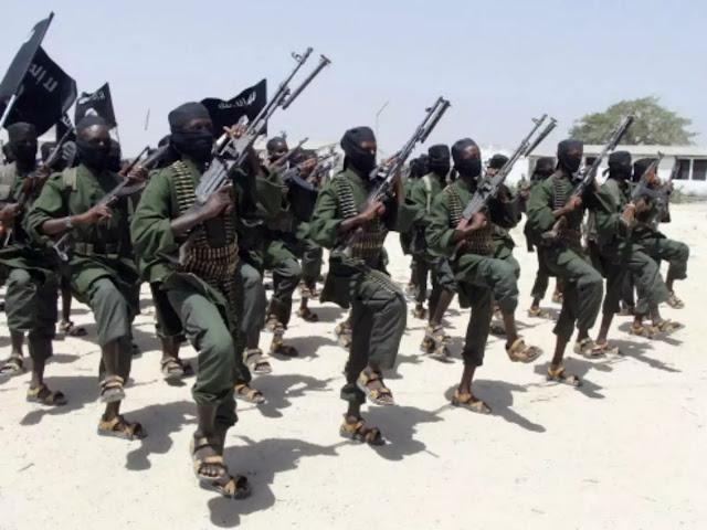 African Union force says key al-Shabab commander killed