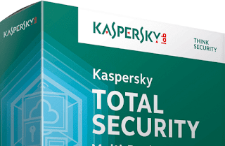 Kaspersky Total Security lisans anahtari 2017, Kaspersky Total Security lisans anahtari 2018, Kaspersky Total Security trial key 2017, Kaspersky Total Security trial key 2018