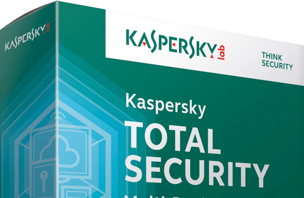 total internet security 2017