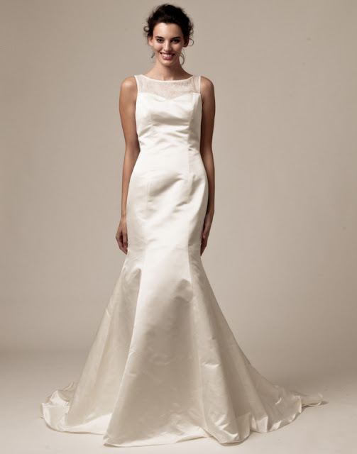 Used Wedding Dresses Chicago