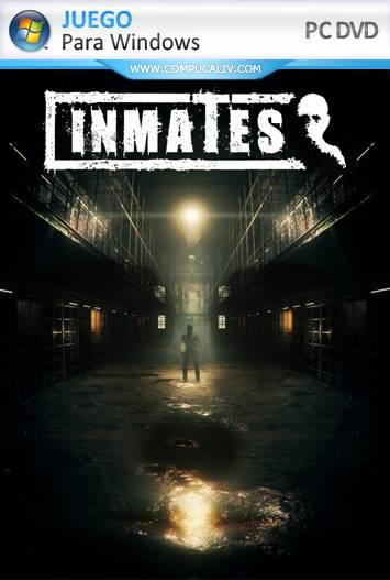 Inmates PC Full Español