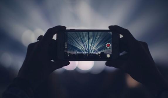 10 Aplikasi Edit Video Terbaik di Smartphone, Cocok Bagi Youtuber