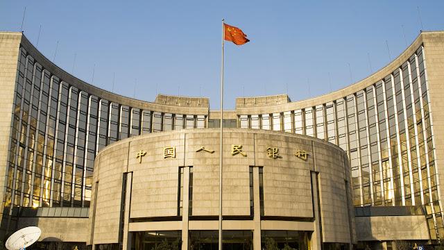 Hai sàn giao dịch Bitcoin lớn nhất Trung Quốc dừng hoạt động rút Bitcoin