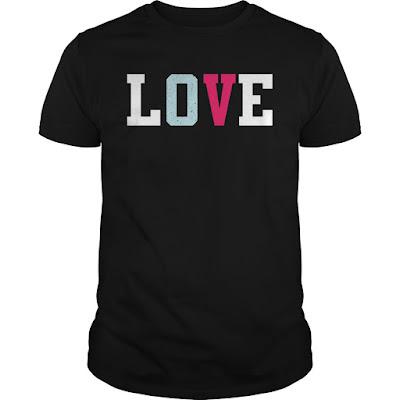 Savannah Guthrie Love T Shirts Hoodie