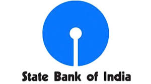 SBI Clerks 2018 Preliminary Exam Results & Mains Call Letters out