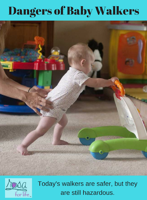 http://www.rosaforlife.com/2018/06/dangers-of-baby-walkers.html