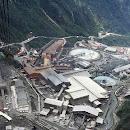 Freeport Indonesia Hentikan Operasi di Papua