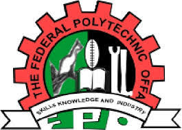 Fed Poly Offa Post-UTME Screening Announced – 2018/2019