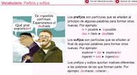 http://2.bp.blogspot.com/_4A_jiF6_l64/TA-1nTynXyI/AAAAAAAAArQ/N7CNqJdB64g/s1600/prefijos+sufijos.jpg