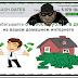 [ЛОХОТРОН] Платформа CASH DATES Отзывы