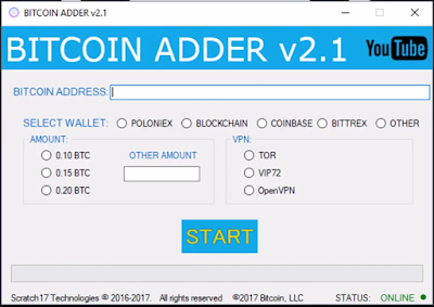 Paypal money adder no human verification - Sports betting online paypal