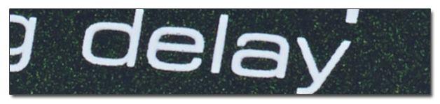 http://www.manualguitarraelectrica.com/p/pedales-delay-analogico-digital.html