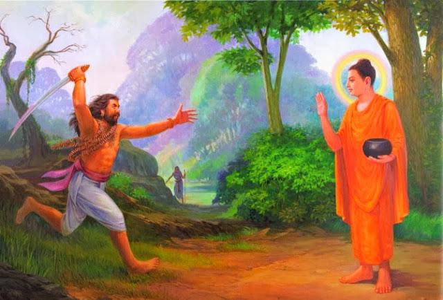 Đạo Phật Nguyên Thủy - Kinh Trung Bộ - Kinh A-nan Nhất dạ hiền giả