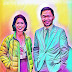 Senator Manny Pacquiao Admires Gina Lopez For Her Great Love To Our Mother Earth