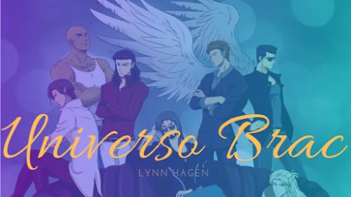 Los Hermanos Remus  – Lynn Hagen [Saga Universo Brac] (9)