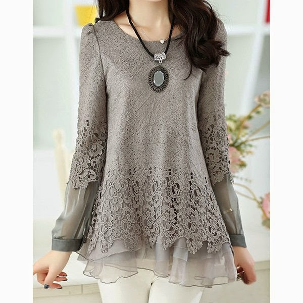 Lace Dress- good quality for the price