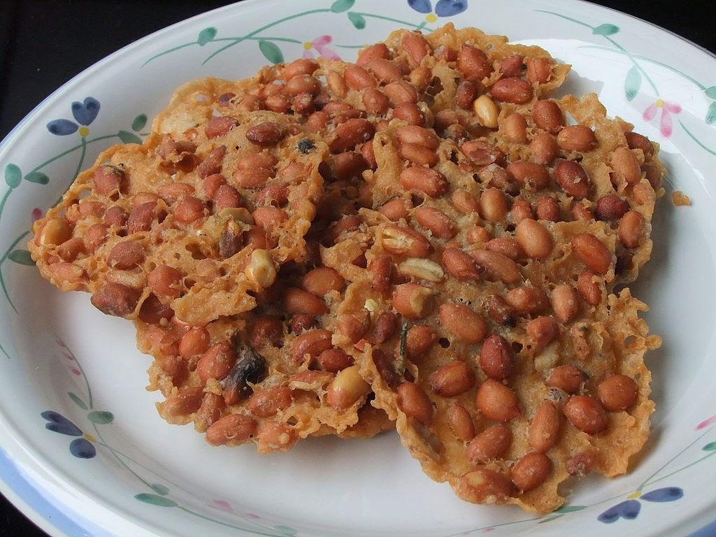 Peluang Usaha Kuliner Rumahan Omzet Besar Menguntungkan