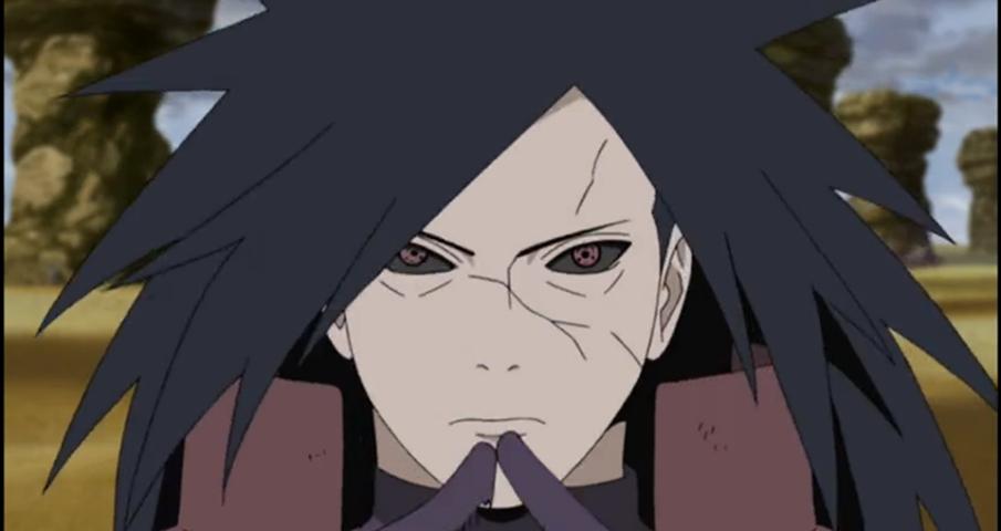 Naruto Shippuden Episode 369 Subtitle Indonesia, Naruto Shippuden Episode 369, Naruto Shippuden Episode 369 Sub Indo