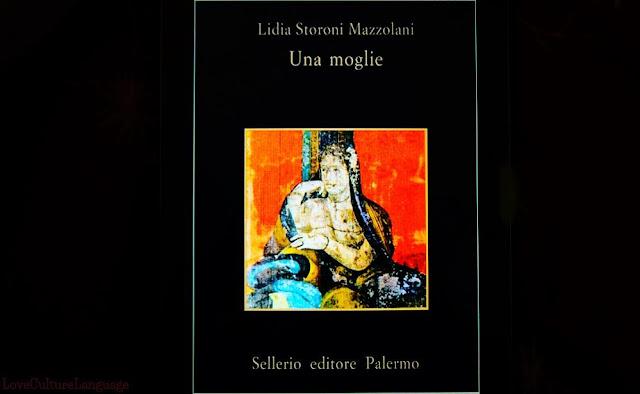 La Donna Romana Una Moglie Lidia Storoni Mazzolani Love