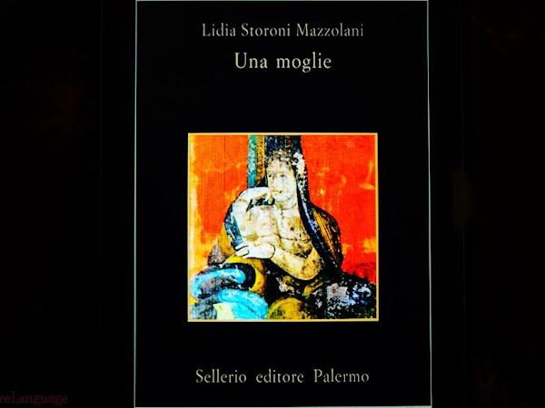 La Donna Romana: Una Moglie - Lidia Storoni Mazzolani