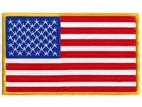 https://www.embroiderydesignsfreedownload.com/2018/04/the-usa-america-flag-free-embroidery.html