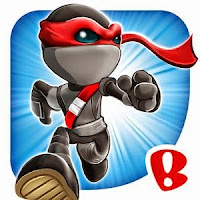 download ninjump dash apk