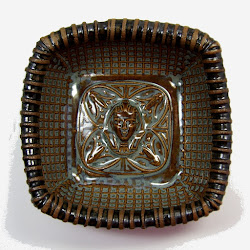 Egyptian Bowl