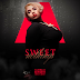 Ashten - Sweet Nothings EP @ashtenmusic