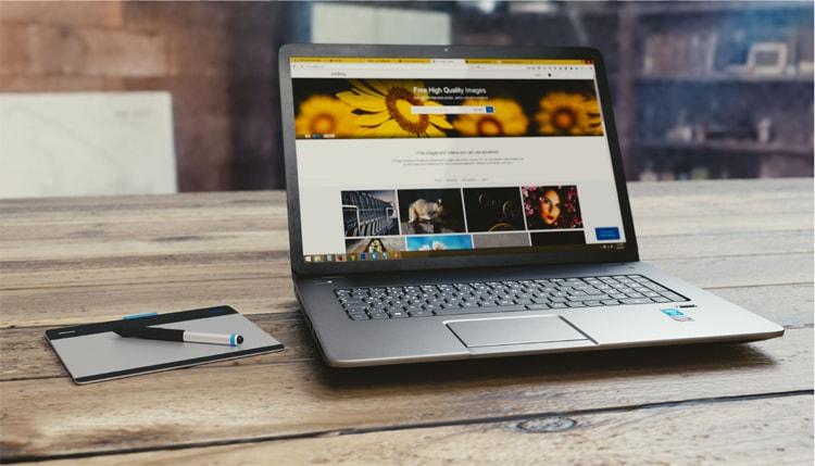 क्या आपको अपना Laptop Upgrade या Replace चाहिए?