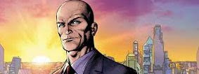http://www.totalcomicmayhem.com/2014/02/lex-luthor-cast-for-man-of-steel-sequel.html