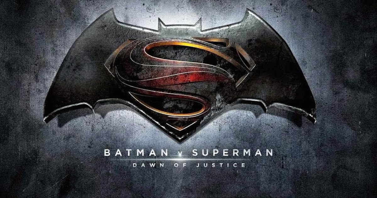 Batman V Superman: Dawn of Justice (English) part 2 in hindi free download
