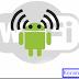 3 Cara Menggunakan Wifi Di Hp Android Yang Harus Anda Tahu | Koran Seluler