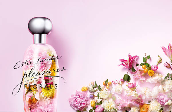 عطر استي لودر بليجرز Pleasures Estée Lauder