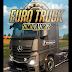 تحميل لعبة الشاحنات الجزء الثاني Euro Truck Simulator 2 للأجهزة الضعيفة