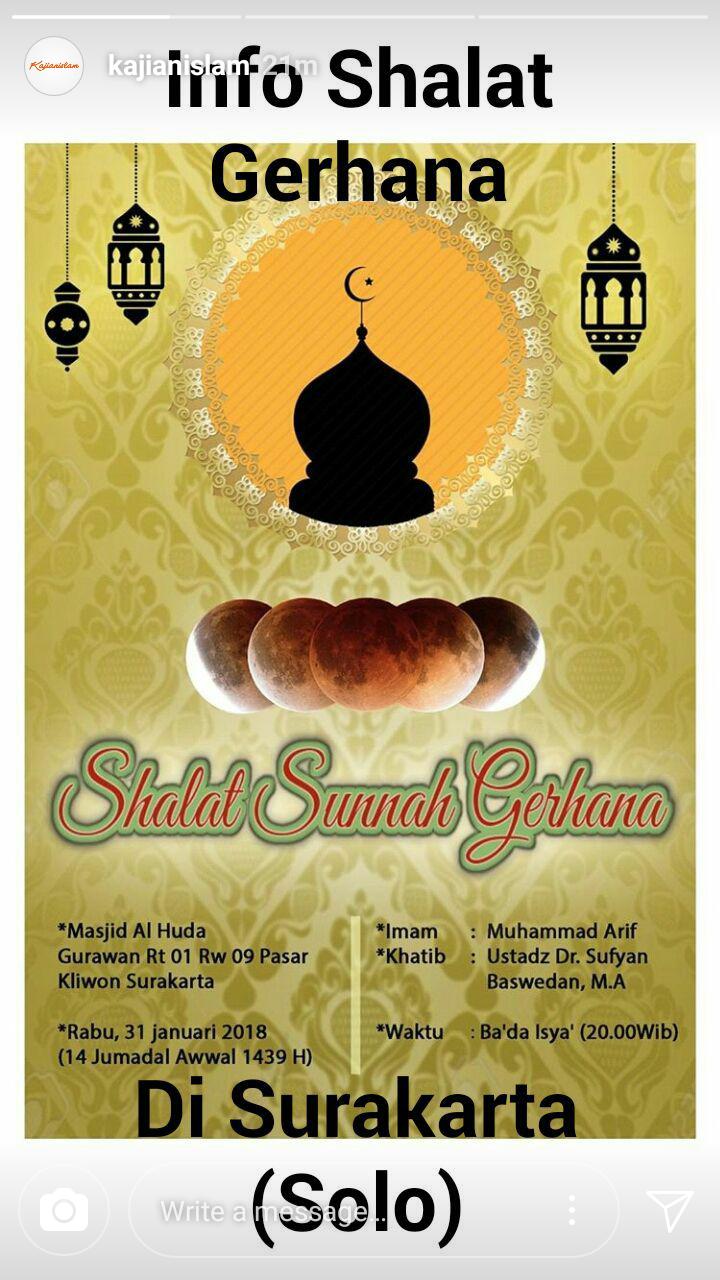 Pusat Buku Muslimah & Sunnah Photos & Videos on Instagram