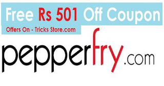 pepperfry-offers-coupon-code