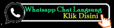 whatsapp chat langsung klik disini