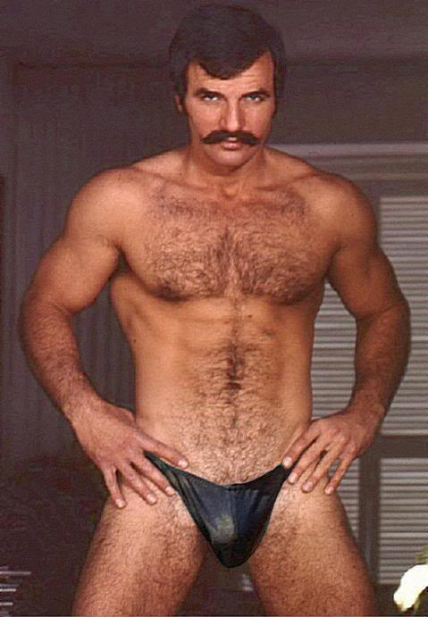 Apologise, Burt reynolds paul barresi nude pity, that