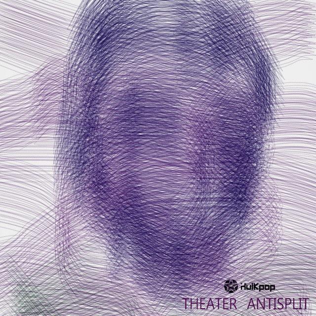 [Single] Antisplit – Theater