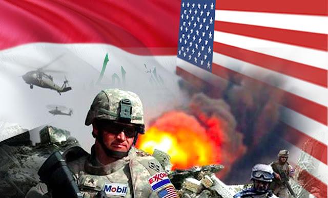 Gambar ilustrasi pera Irak