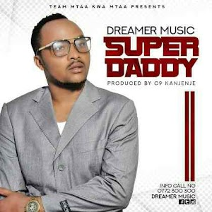 Download Mp3 | Dreamer - Super Daddy