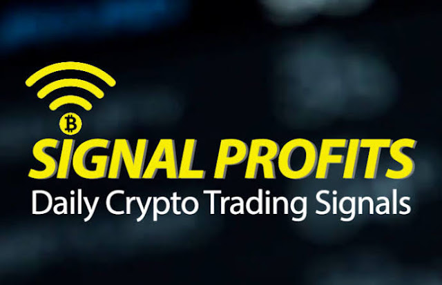 Crypto Signal Services – Choosing The Best