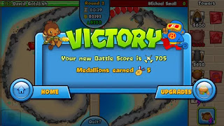 btd battles mod apk unlimited money bloons td 5 mod apk bloons td battles cheats btd battles hack android btd battles hack tool cheat btd battles android download bloon td battle bloons td battles apk