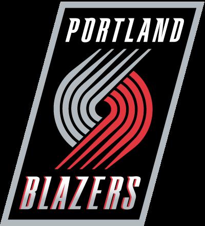 La NBA pour les Nuls : L'Origine des noms de franchises ...