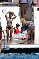 Antonella+Roccuzzo+Huge+Ass+Booty+in+Bikini+June+2017+%7E+SexyCelebs.in+Exclusive+07.jpg