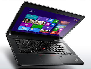 Lenovo ThinkPad E440 Drivers Download for Windows 7/8/8.1/10 32 bit/64 bit