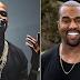 "JAY-Z solta ""Can't Tell Me Nothing"" durante show em Chicago e manda salve para Kanye West"
